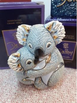 De Rosa Koala & Baby