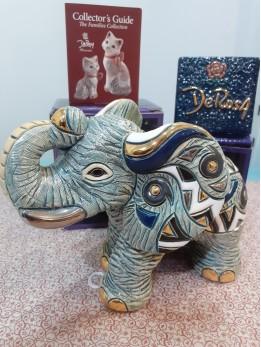 De Rosa Elephant