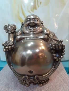 Buddah Pu-Tai