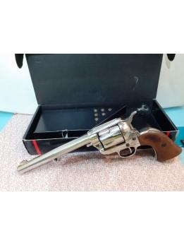 Denix Colt .45 1873 & 6 Bullets