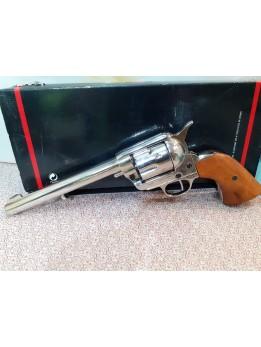 Denix Colt .45 1873