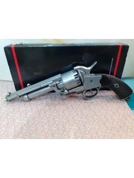 Denix French Le Mat pistol