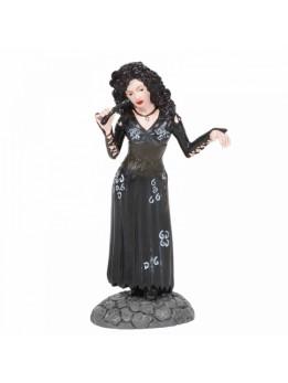 Bellatrix Lestrange Figurine