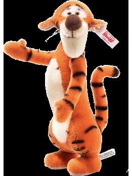 Steiff Disney Collectible Tigger