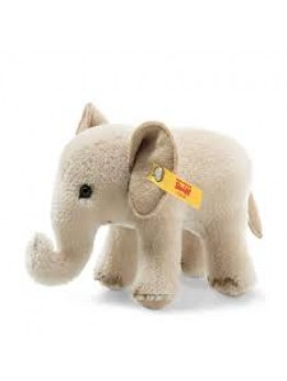 Steiff Wildlife Elephant