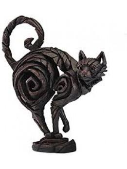 Edge Cat Original Black