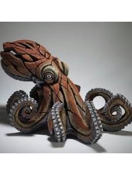 Edge Octopus