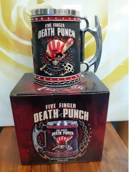 Death Punch Tankard 20% OFF