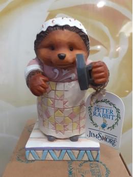 Beatrix Potter TIGGY-WINKLE