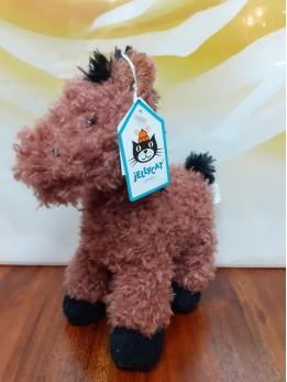 Caffuffle Pony Small