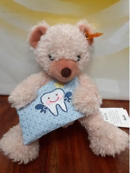 Steiff Leo tooth fairy Teddy Bear