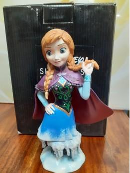 Disney Frozen Anna 50% OFF!