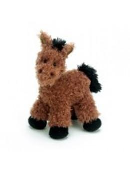 Caffuffle Pony