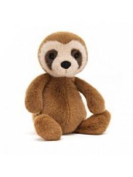 Whispit Sloth