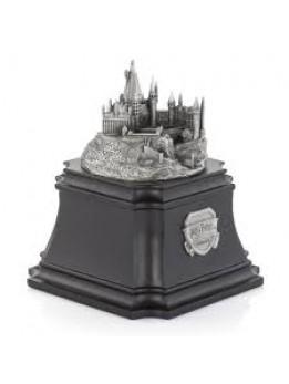 Hogwarts Music Box