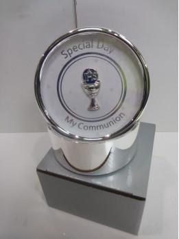 1st Holy Communion Box