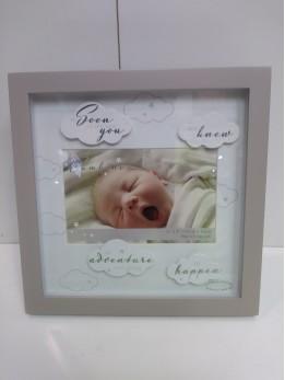 Bambino Frame Personalised