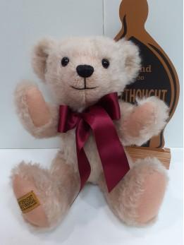 Merrythought Henley Bear