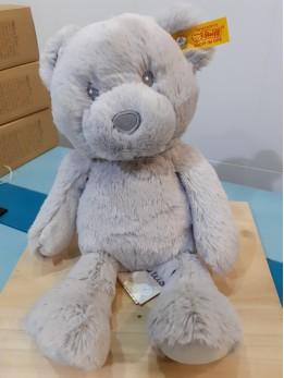 Steiff Cuddly Teddy Bear