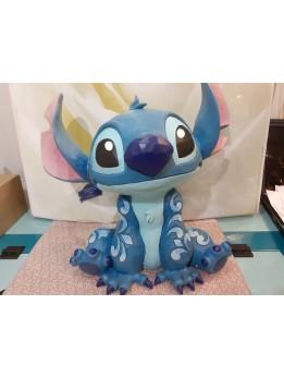 Big Trouble (Stitch Statement Figurine)