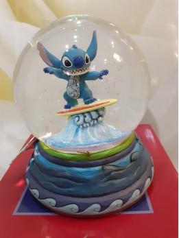 Stitch Waterball