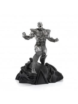 X-Men Colossus