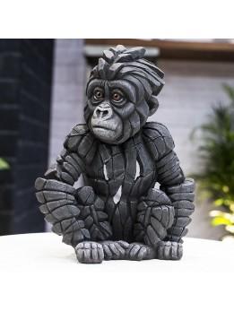 Edge Baby Gorilla
