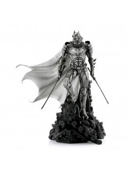 Batman Samurai Ltd Edition