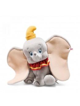 Steiff Dumbo