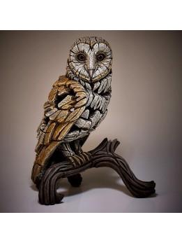 Edge Barn Owl Verdi Finish