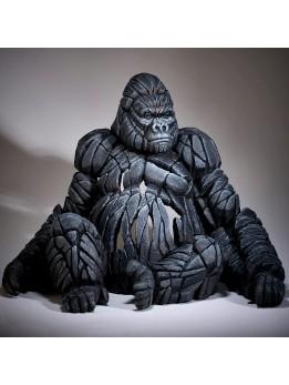 Edge Gorilla