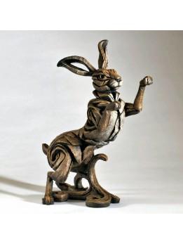 Edge Hare
