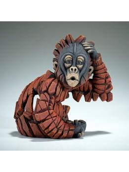 Edge Baby Oh! Orangutan