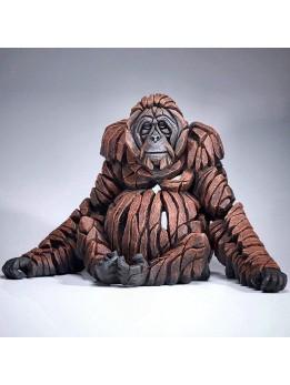 Edge Orangutan
