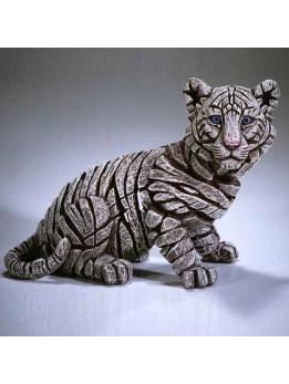 Edge Tiger Cub Siberian