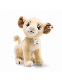 """Lion King """"Nala""""  20% OFF!!!!!"""