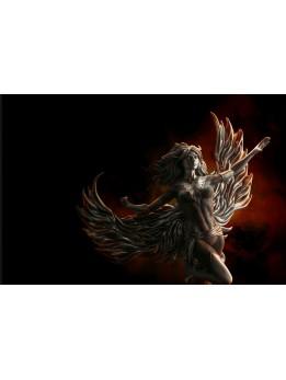 Marvel Phoenix