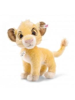 Lion King Simba  20% OFF!!!!